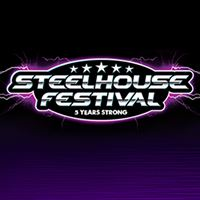 Steelhouse Festival Header