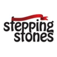 Stepping Stones Festival Header