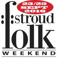 Stroud Folk Weekend