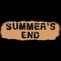 Summer's End Header