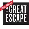 The Great Escape Festival Header