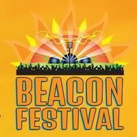 The Beacon Festival