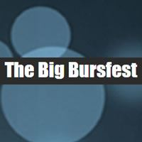 The Big Bursfest
