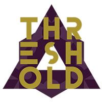 Threshold Festival of Music & Arts