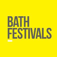 The Bath Festival Finale Weekend Header
