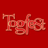 Togfest Header