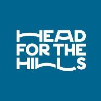 Head for the Hills Header