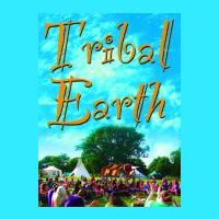 Tribal Earth Summer Gathering