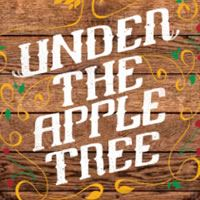 Under The Apple Tree Roots Festival Header