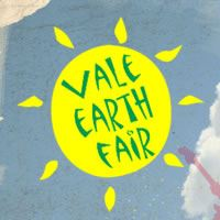 Vale Earth Fair