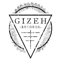 GizehRecords
