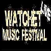 Watchet Live Music Festival
