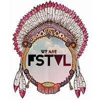 We Are FSTVL Header