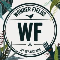 Wonder Fields