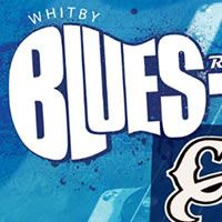 Whitby Blues, Rhythm and Rock Festival