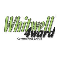 Whitwell Festival of Music