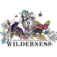 Wilderness Header