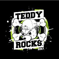 Teddy Rocks Festival