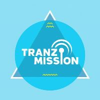 Tranzmission Outdoor