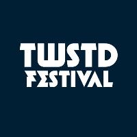 TWSTD Circus weekend 1