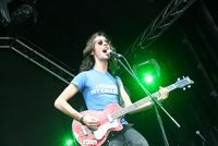 Blissfields 2011 Image 7