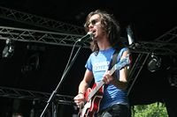 Blissfields 2011 Image 8