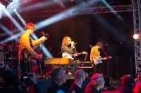 Blissfields 2013 Image 10