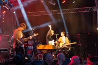 Blissfields 2013 Image 12