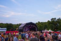 Blissfields 2013 Image 2