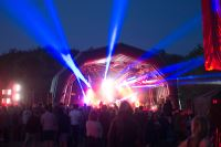 Blissfields 2013 Image 24
