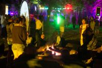 Blissfields 2013 Image 26