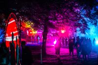 Blissfields 2013 Image 28