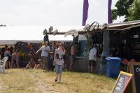 Blissfields 2013 Image 33