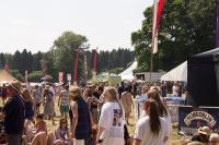 Blissfields 2013 Image 37