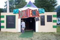 Blissfields 2013 Image 4