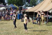 Blissfields 2013 Image 53