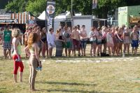 Blissfields 2013 Image 54