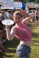 Blissfields 2013 Image 55