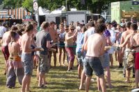 Blissfields 2013 Image 56