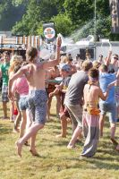 Blissfields 2013 Image 57