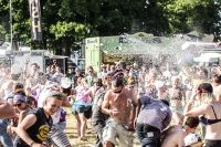 Blissfields 2013 Image 58