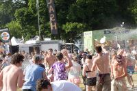 Blissfields 2013 Image 59