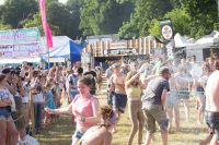 Blissfields 2013 Image 60