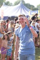 Blissfields 2013 Image 61