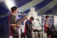 Blissfields 2013 Image 65