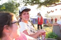 Blissfields 2013 Image 70