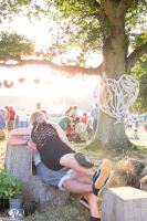 Blissfields 2013 Image 71