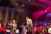 Blissfields 2013 Image 76
