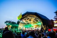 Blissfields 2013 Image 83