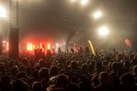 Eastern Electrics 2013 Part2 Image 5